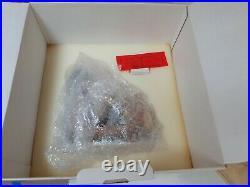 Hummel Goebel LAND IN SIGHT #190 Limited Edition 9000/30000 Commemorative Hum530
